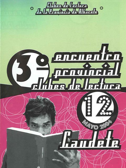 Caudete (2004)
