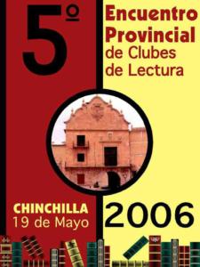 Chinchilla (2006)
