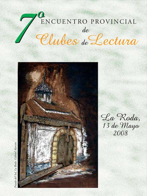 La Roda (2008)