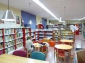 Biblioteca de Casas Ibáñez