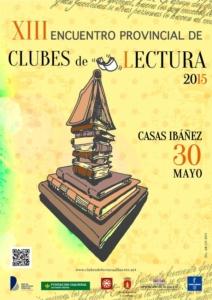 Casas Ibáñez (2015)