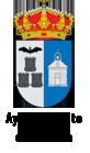 Ayuntamiento de Munera