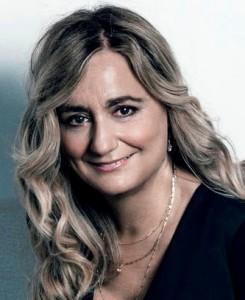 Lola Beccaria 2014