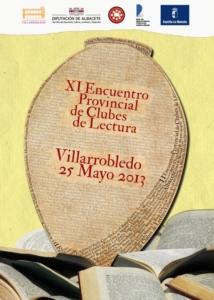 Villarrobledo (2014)