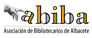 Asociación Bibiotecarios de Albacete