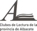 Clubes de lectura de Albacete