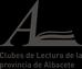 Clubes de lectura de Albacete