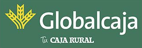 Globalcaja
