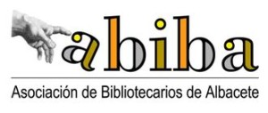 abiba concurso logotipo clubes de lectura