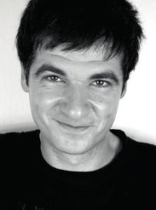 Eloy Moreno